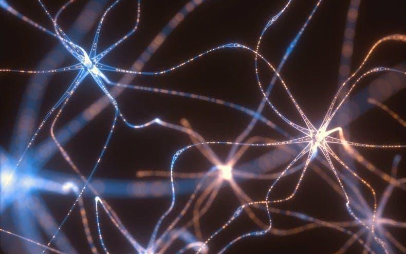 هل الذبذبات الدماغية تعتبر معززا للتعلم الحقيقي  والتفوق الدراسي والإبداع ؟